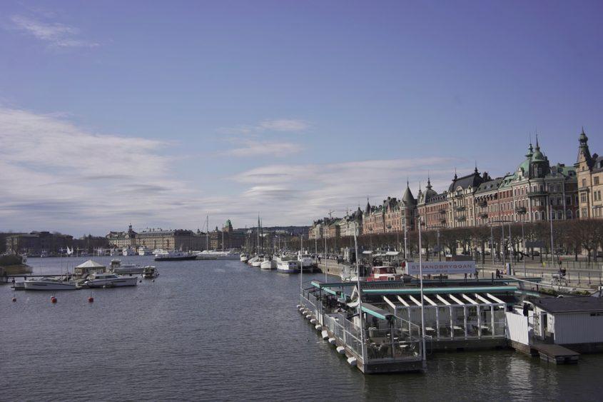 stockholm-strandvaegen-dirk-menker