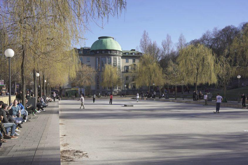 stockholm-sveavaegen-dirk-menker