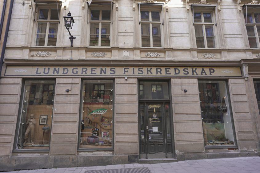 stockholm-traditioneller-einzelhandel-dirk-menker