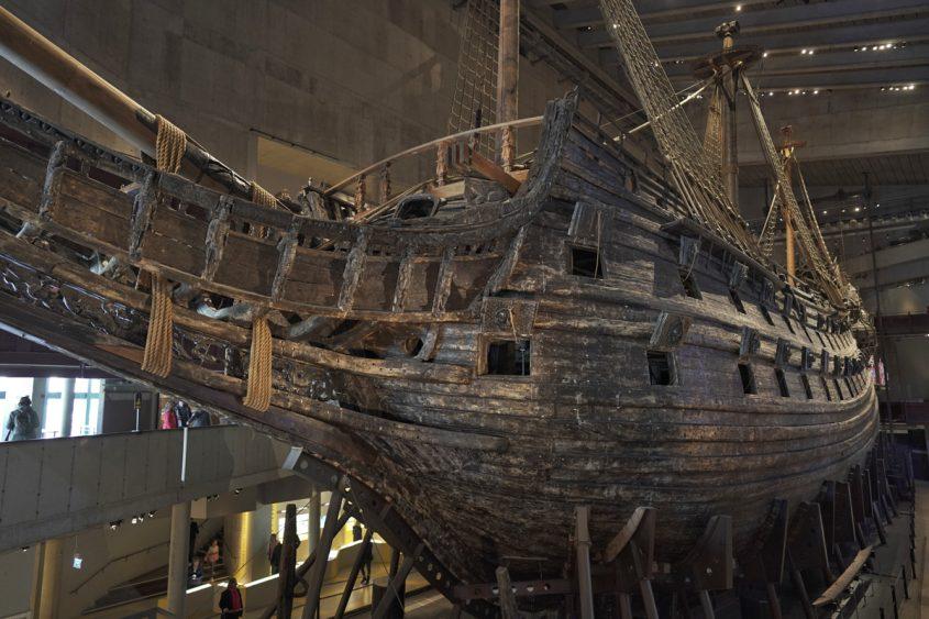 stockholm-vasa-museum-dirk-menker
