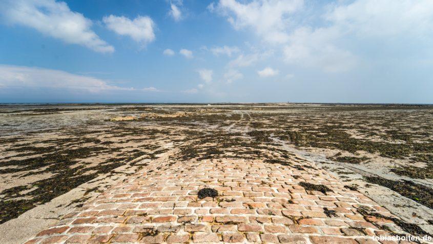 jersey-kanalinsel-tobias-hoiten-6