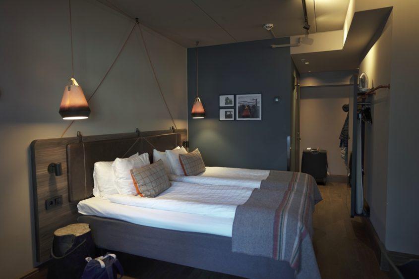 stockholm-downtown-camper-dirk-menker-3