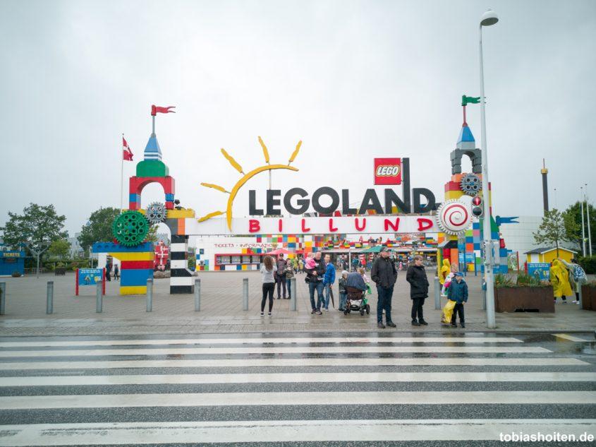 4-tage-daenemark-legoland-billund-tobias-hoiten-8