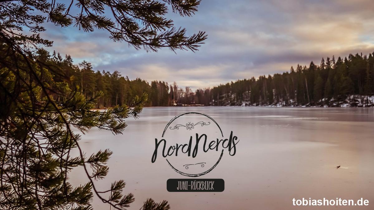 nordnerds-monatsrückblick-juni-tobias-hoiten