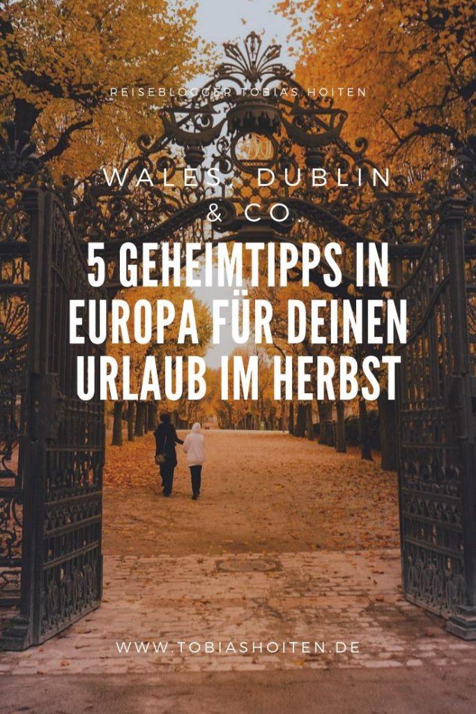 geheimtipps-in-europa-herbst-pin-tobias-hoiten
