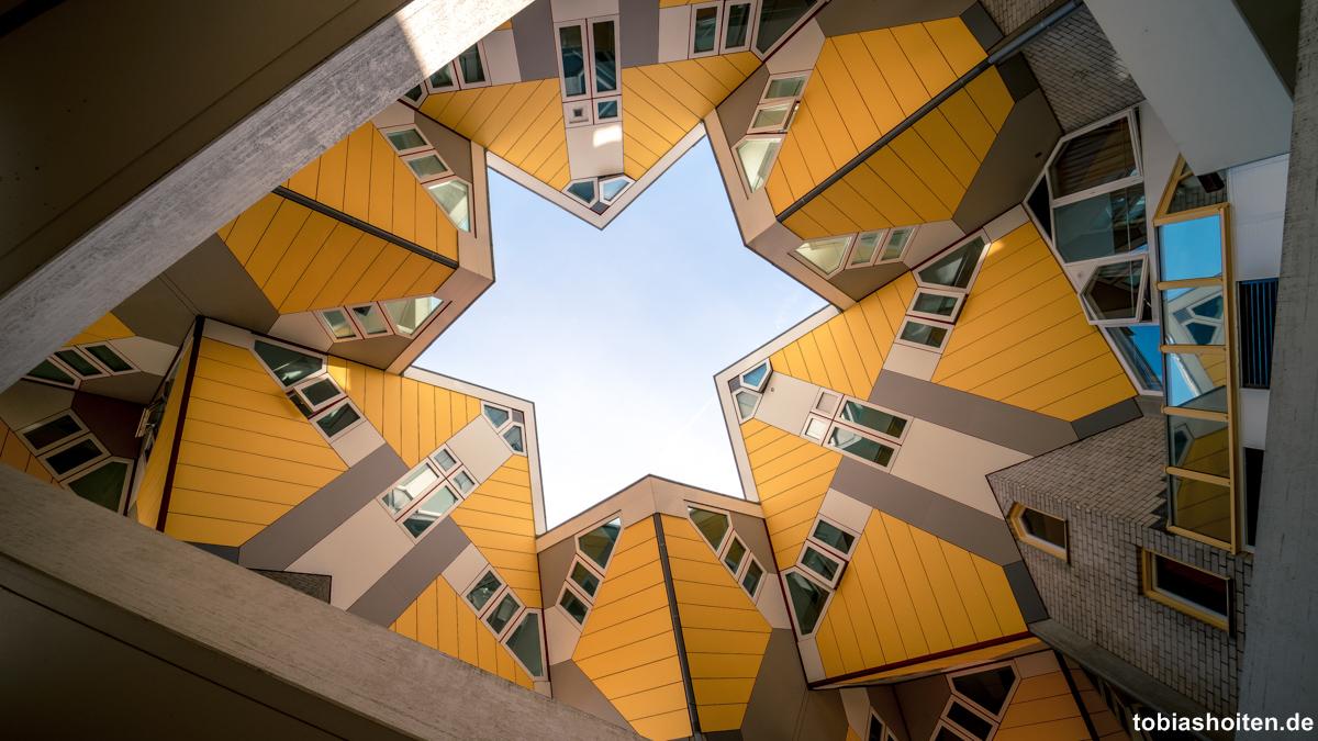 rotterdam-fotospots-kubushaus-tobias-hoiten