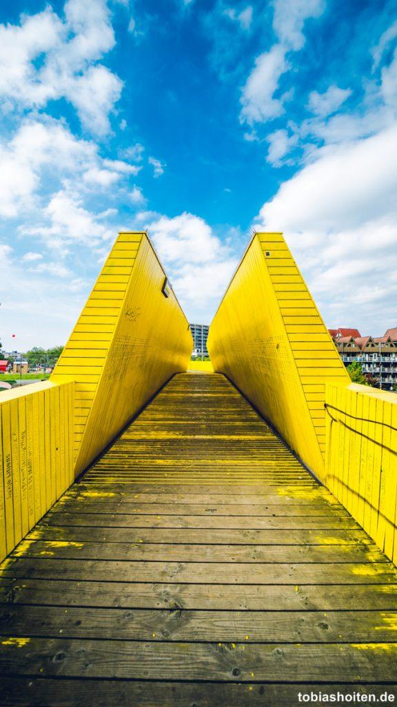 rotterdam-fotospots-luchtsingelbruecke-tobias-hoiten