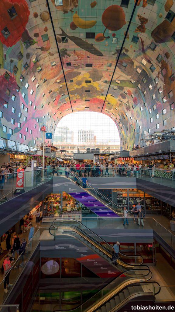 rotterdam-fotospots-markthalle-tobias-hoiten
