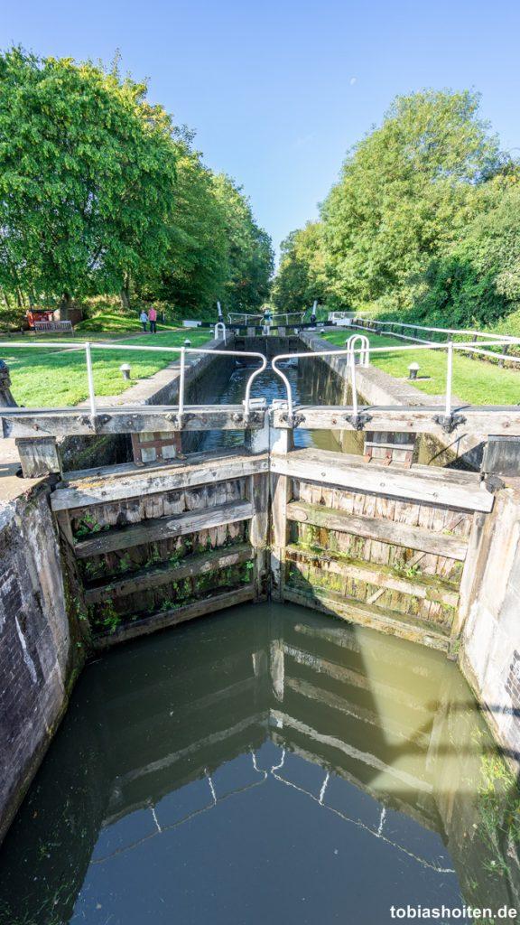 birmingham-ausflugsziele-hatton-locks-tobias-hoiten