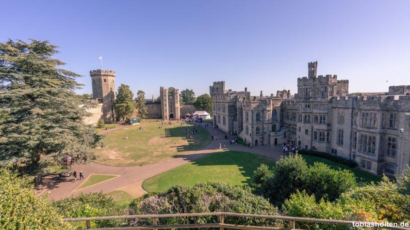 birmingham-ausflugsziele-warwick-castle-tobias-hoiten-1