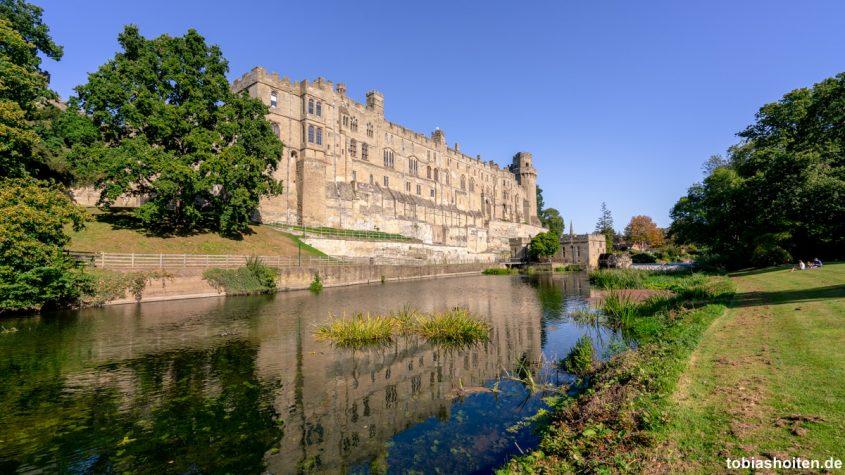 birmingham-ausflugsziele-warwick-castle-tobias-hoiten-2