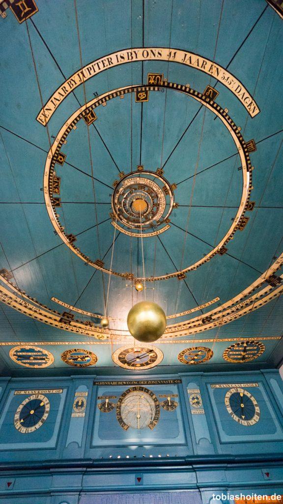 discoverthedark-franeker-planetarium-tobias-hoiten-2
