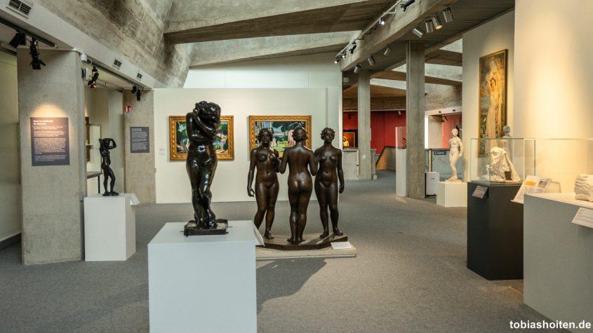 poitiers-sehenswuerdigkeiten-musee-sainte-croix-tobias-hoiten