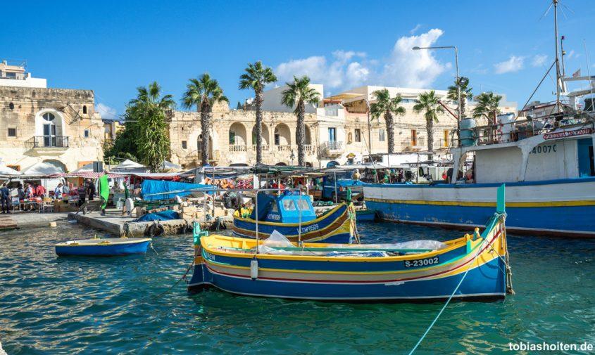 malta-ausflugsziele-marsakloxx-tobias-hoiten
