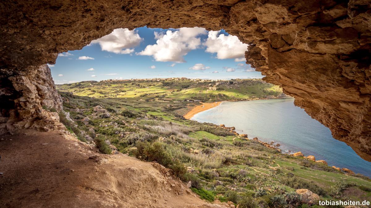 malta-ausflugsziele-mixta-cave-tobias-hoiten