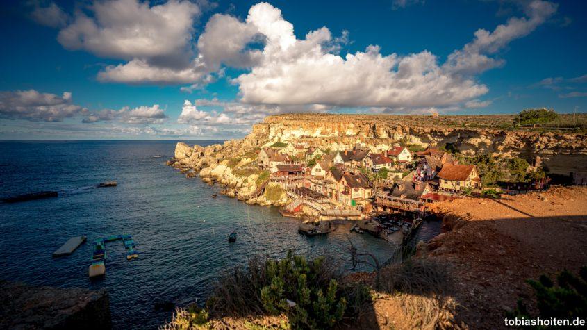malta-ausflugsziele-popeye-village-tobias-hoiten