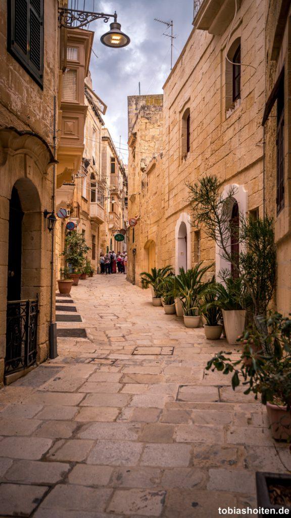 malta-ausflugsziele-three-cities-tobias-hoiten