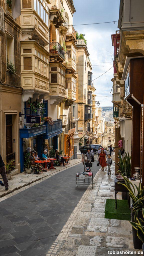 malta-ausflugsziele-valletta-tobias-hoiten