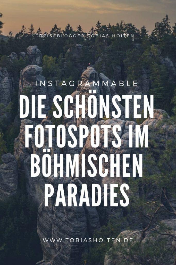 boehmisches-paradies-fotospots-pin-tobias-hoiten