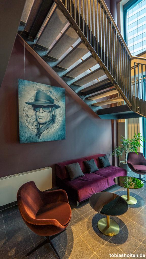hamburg-scandic-hotel-emporio-tobias-hoiten-5