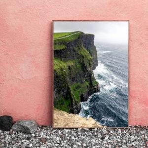 wandbild-irland-tobias-hoiten-3