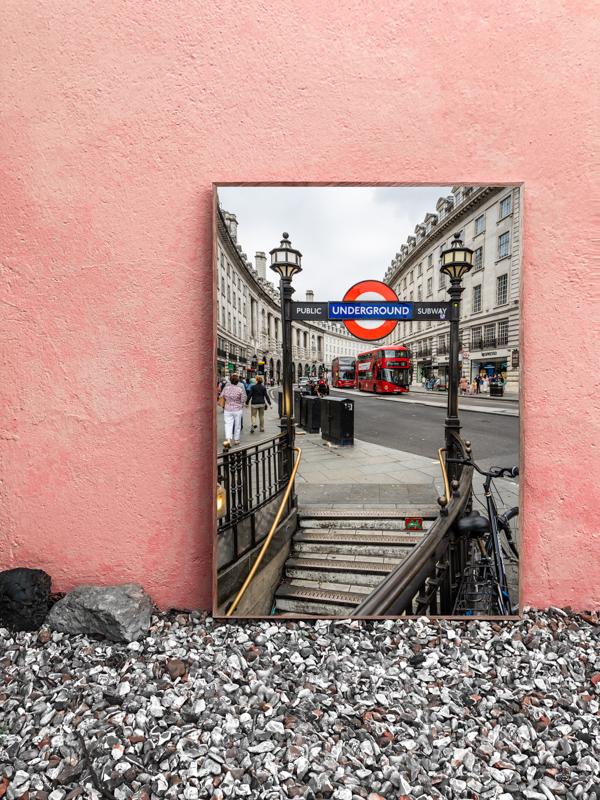 wandbild-london-tobias-hoiten-3