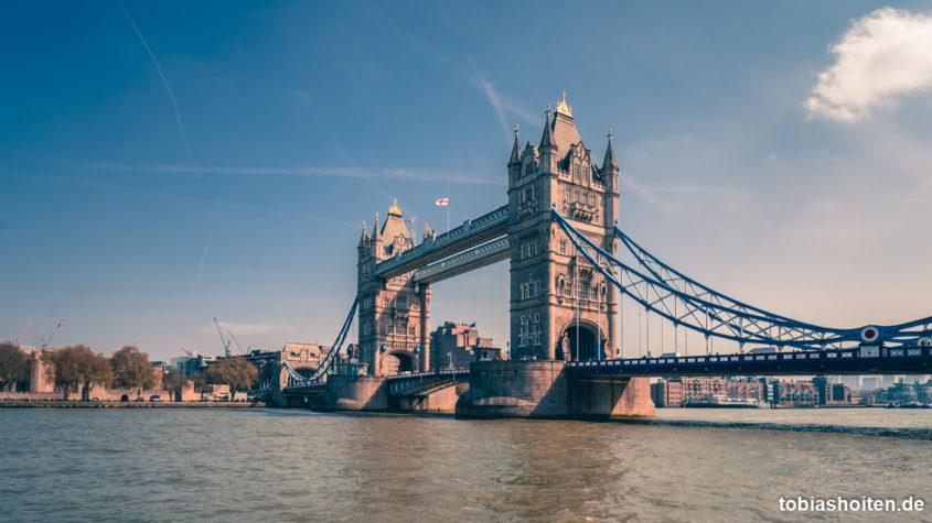 5-tage-london-tobias-hoiten-1