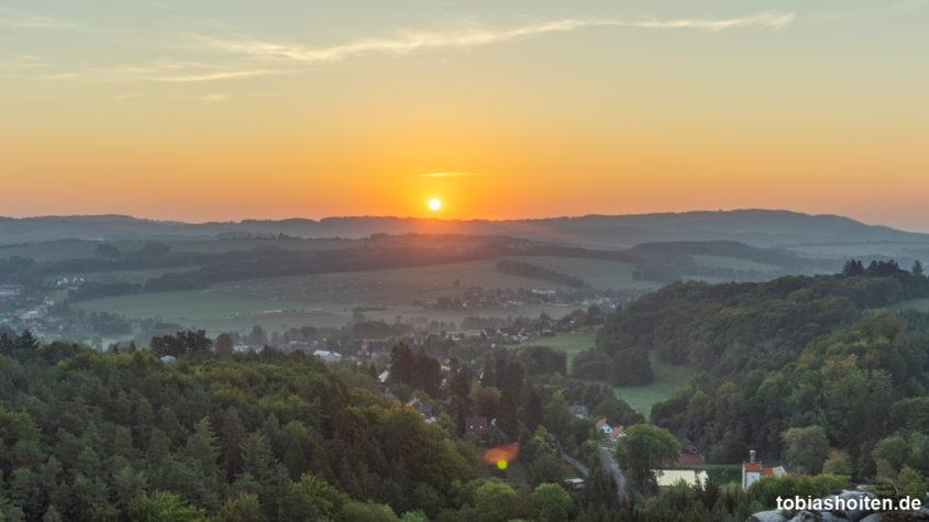 urlaub-im-bayerischen-wald-tobias-hoiten-1
