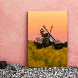 wandbild-windmill-tobias-hoiten-3