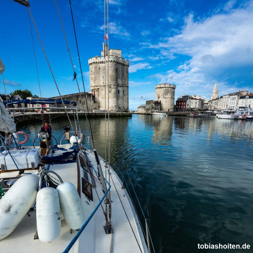 7-tage-frankreich-la-rochelle-segeln-tobias-hoiten