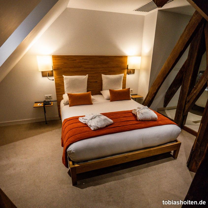 7-tage-frankreich-poitiers-hotel-tobias-hoiten