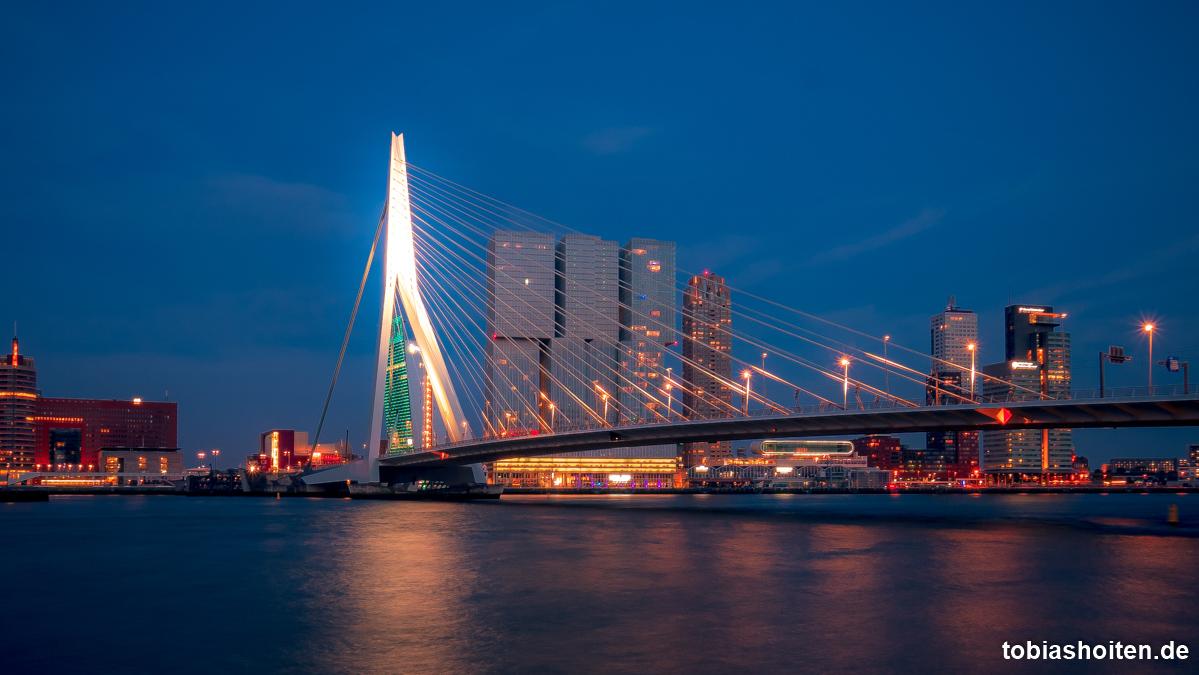 wochenende-in-rotterdam-erasmusbrücke-tobias-hoiten