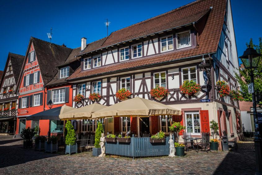 schwarzwald-staedtetrip-haslach-tourist-information-haslach-herrmann-schmider