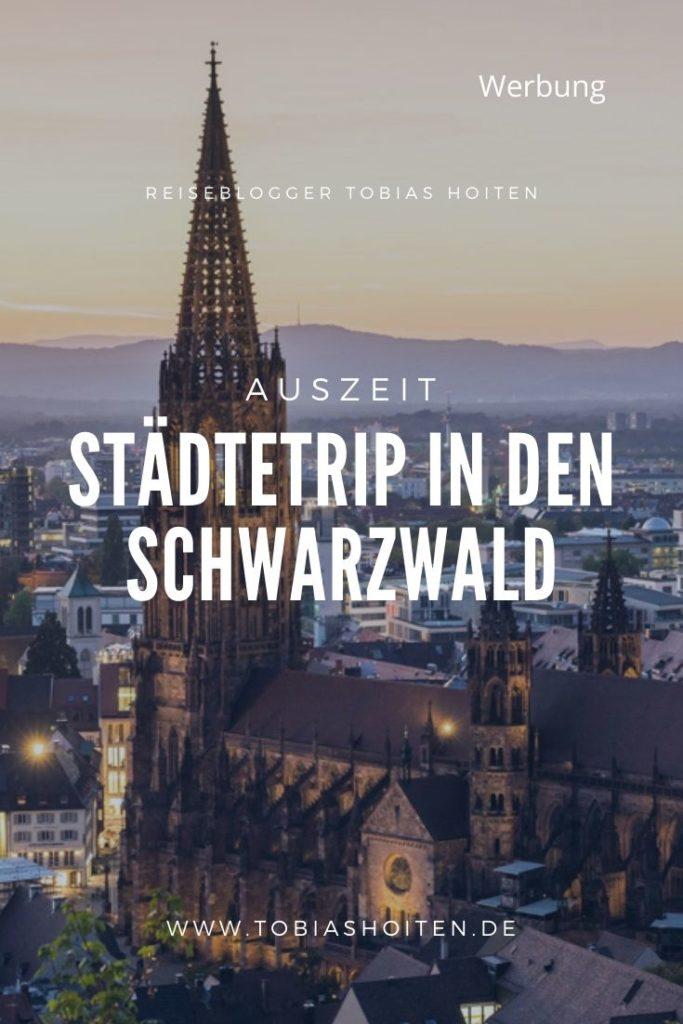 schwarzwald-staedtetrip-pin-tobias-hoiten