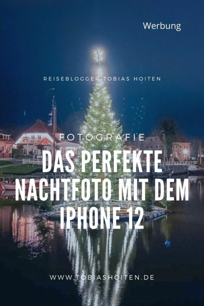 nachtfotos-mit-dem-iphone-12-pin-tobias-hoiten