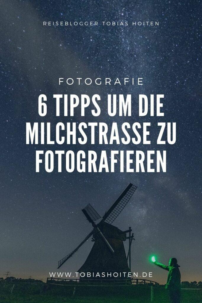 milchstrasse-fotografieren-pin-tobias-hoiten