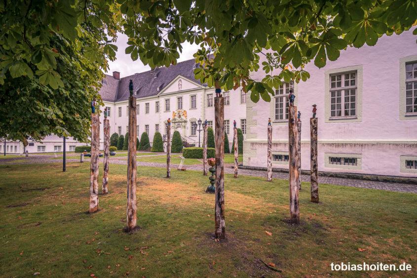 sehenswuerdigkeiten-im-muensterland-museum-abtei-liesborn-tobias-hoiten