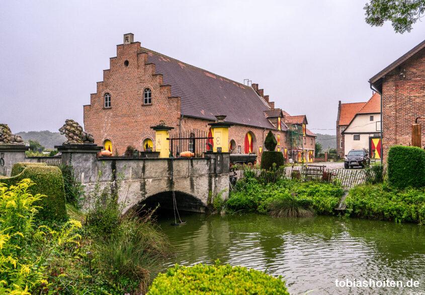 sehenswuerdigkeiten-im-muensterland-rittergut-haus-heerfeld-tobias-hoiten